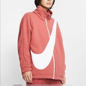 Nike Sportswear Reversible Jacket